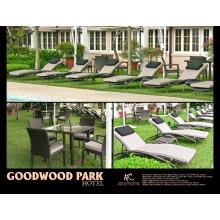 ATC PROJECT - GOODWOOD PARK HOTEL