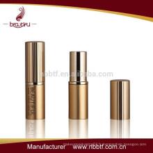 LI18-72 2015 Bouteille à lèvres cosmétique