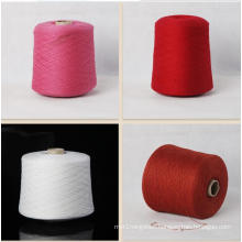 Good Quality 100% Cashmere Yarn
