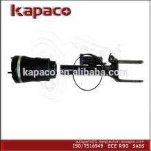 Hot front shock absorber1643206013/1643202213/1643204313/1643205213/1643205813 for Mercedes-benzW164/ML350ML500ML-Class2005-2010