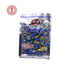Beef granules, dried beef snacks, retail and wholesale