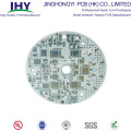 LED Bulb PCB Board Manufacturing Low-Price for Sale
