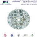 Светодиодные лампы для производства печатных плат по низким ценам на продажу