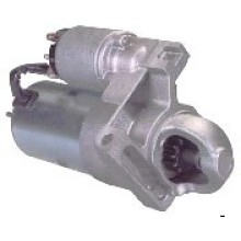 auto starter for VOLVO 2-2322-DR