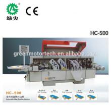 портативный кромкооблицовочный станок деревообрабатывающая MFS515BT
