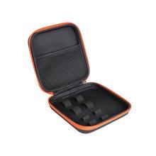 SHBC-new style portable storage medical ampoule case