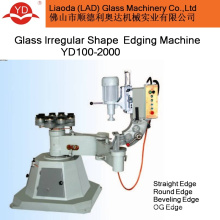 Shape Edging Machine (YD100-2000)