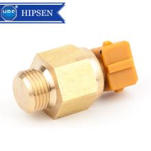 Water Temperature Sensor Switch OEM 701 37400 701/37400 701-37400 For JCB / Forklift