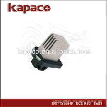 Autoteile Gebläse Motor Resister 35696327381 für Chevrolet
