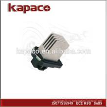 Автомобильный ресивер для автомоек 35696327381 для Chevrolet