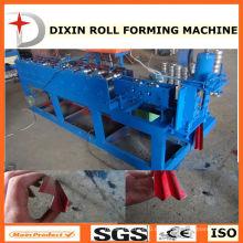 Rolling Shutter Aluminium Latten Maschinen