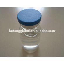 Dimethylformamid (DMF) für Vinylharz