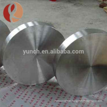 grade5 titanium disc
