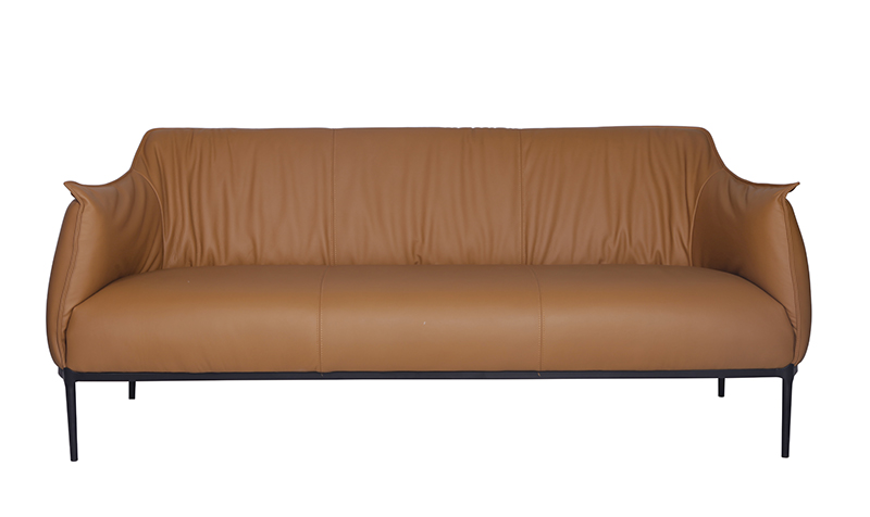 Archibald-Leather-Three-Seater-Sofa