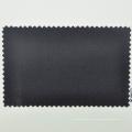 Italienische Wolle Lycra Tuch schwarz Smoking Twill Tuch Meterware für Maßanfertigung
