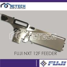 Fuji 12F Tape Feeder