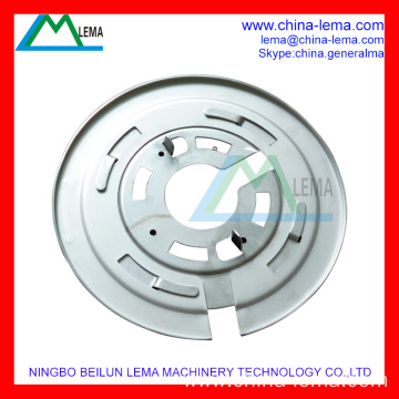 Stainless Steel Underpan for Auto parts