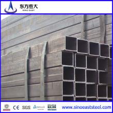 BS1139 Rohr aus verzinktem Stahl
