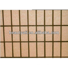 Клей для бетона для плитки, мрамора, камней