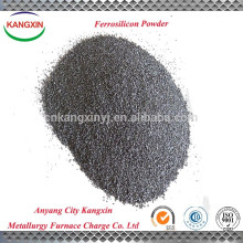 High Purity Lowest Price Deoxidizer Si- fe Powder China Supplier