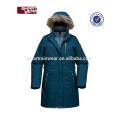 Обслуживание OEM европейской новейшей конструкции мужчины женщины мягкий пальто куртки для мужчин женщин