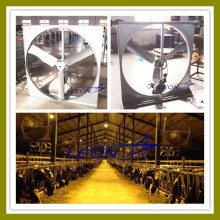 54 inch 3 blades hanging cow exhaust fan