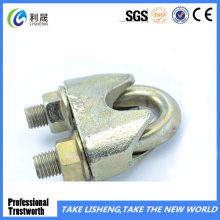 30mm DIN 1142 Wire Rope Clips