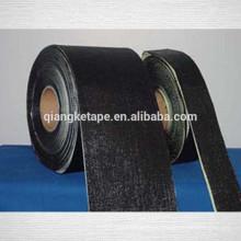 PP Polypropylene Woven Tape