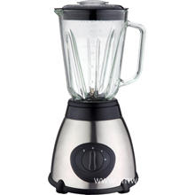 CE GS Stainless Steel Blender