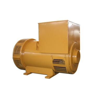 Spitzenlandpreis stamford bürstenloser DC-Generator für 1500rpm einfachen Wartungspendelmagnetgenerator