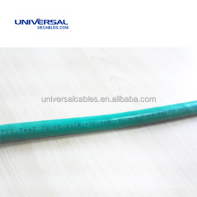 BS 5308  7C 1.5mm2 PE insulated SWA Armoured Instrumentation Cable