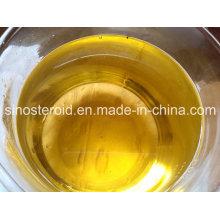 Solución de aceite de esteroides semiacabada PRO-Mix 200 mg / ml
