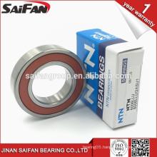 NTN Radial Ball Bearing 6004 6005 6006LLU Bearing