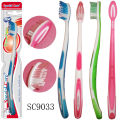 High Demand Import Toothbrush