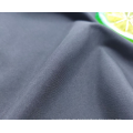 300T 144F Pongee-Stoff aus recyceltem Polyester