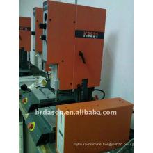 K3530 Series Bielomatik Ultrasonic Plastic Welder