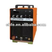 Инверторного типа AC дуговой сварки машины / Сварщик