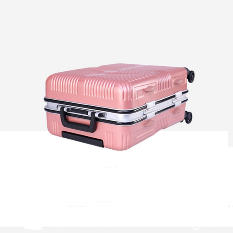 ABS+PC LUGGAGE