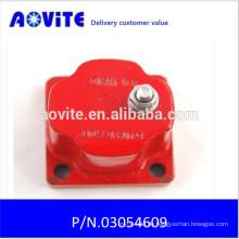 Motormagnet 3054609