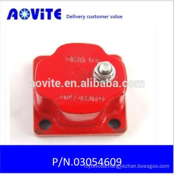 engine solenoid 3054609
