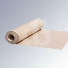 Ptfe / teflon beschichtetes Fiberglasgewebe