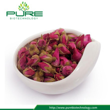 Partihandel Torkad Rose Buds Herbal Tea