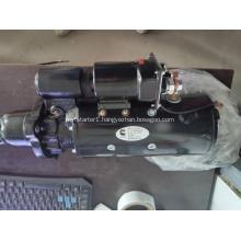 Diesel Engine K19 kta19 starter motor 3021038