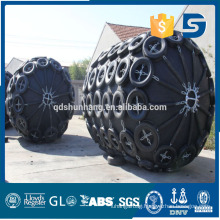 pneumatic rubber aircraft tyre boat fender
