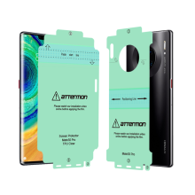 Hydrogel Screen Protector For Huawei Mate 30 Pro