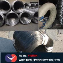 China black annealed iron wire/black iron wire/iron wire