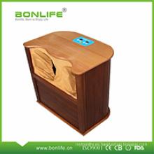 ¡Calidad superior! Sauna de pies de infrarrojo lejano, barril de pie de infrarrojo lejano (FIR)