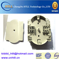 FTTH Fibre optique Splice Tray