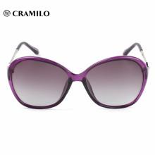 Фондовый пользовательские солнцезащитные очки
