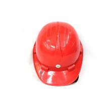 PE T Type Safety Helmet (REN) .